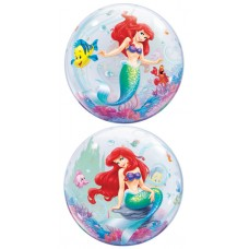 """Ariel Single Bubble 22"""""""