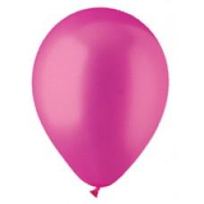 """Pink Magenta Pearl 12"""""""
