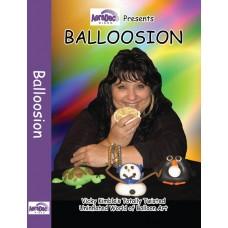 Balloosion