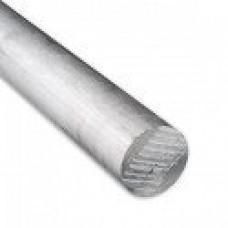 Aluminum Rod 1/4
