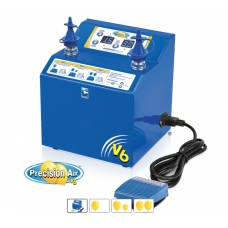 Precision Air Digital Balloon Inflator V6