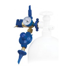 Precision Plus with Tilt Valve