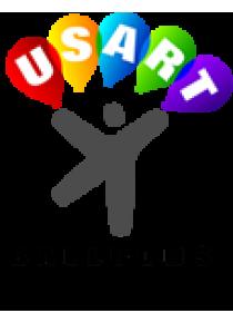 Banner Publicidade USART