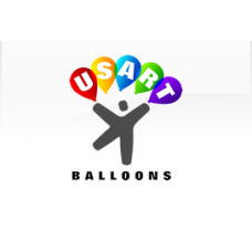 Balloon Decorating Deposit